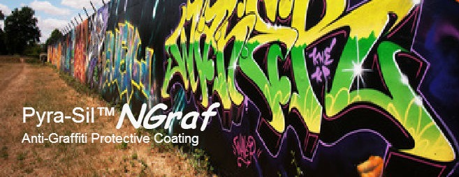 anti_graffiti_protective_coatings