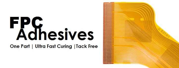 fpc_adhesives
