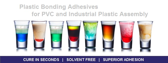 plastic_adhesive_incure